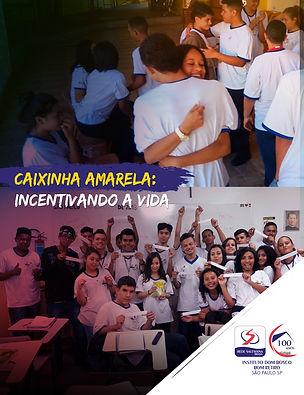 Oficial Caixinha Amarela.jpg