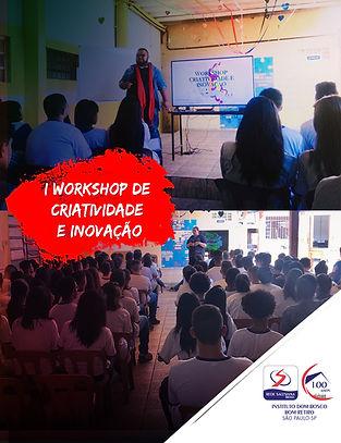 Oficial - Workshop de inovação.jpg