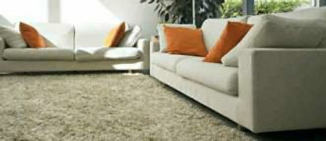 Carpet Cleaning, Upholstery Cleaning,