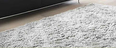 Carpet Cleaning, Upholstery Claning, Tile and Gout Cleaning, Pure Carpet Cleaning.
