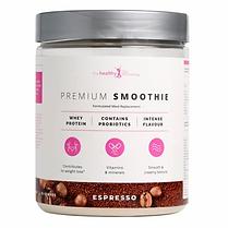 Premium-Espresso-Smoothie1-600x600.webp