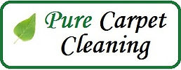 carpet cleaning, Epping, Wollert, Doreen, Mernda, South Morang, Mill Park, Bundoora, Whittlesea, urine removal,