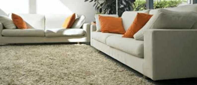 couch cleaning, carpet cleaning
