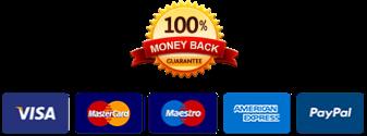 vidbullet cards payment