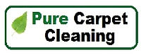 pure carpet cleaning, carpet cleaning, upholstery cleaning , tile & grout cleaning, urine removal,