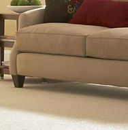 Upholstery Cleaning, Couch Clening, doncaster, donvale, templestowe,