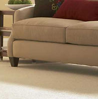 Upholstery Cleaning, Couch Clening,