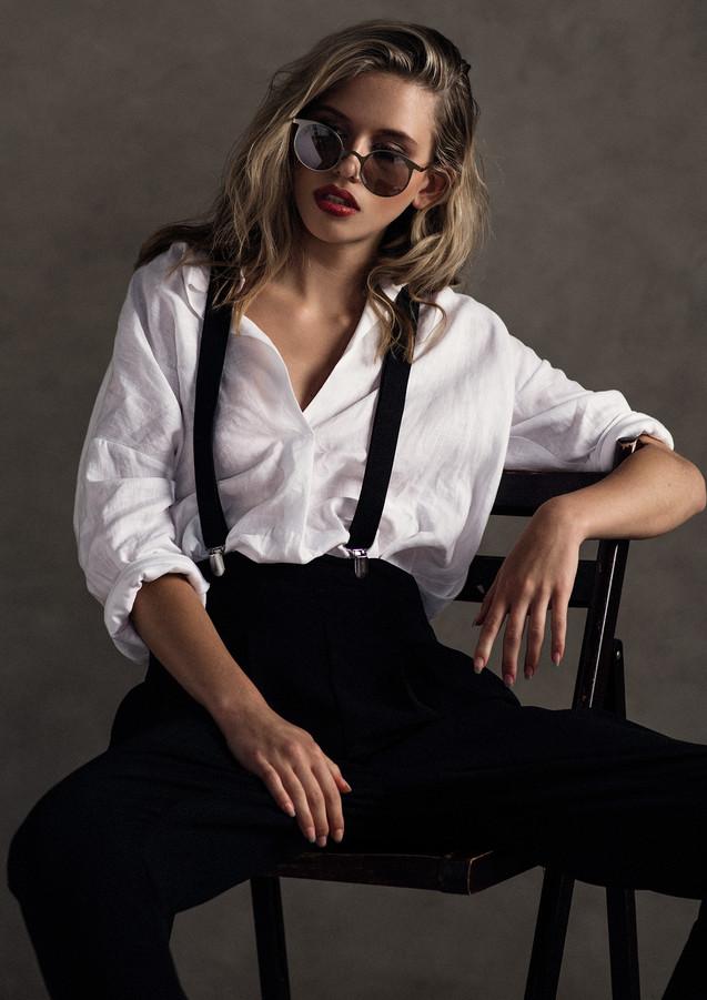EmmaRelax.jpg