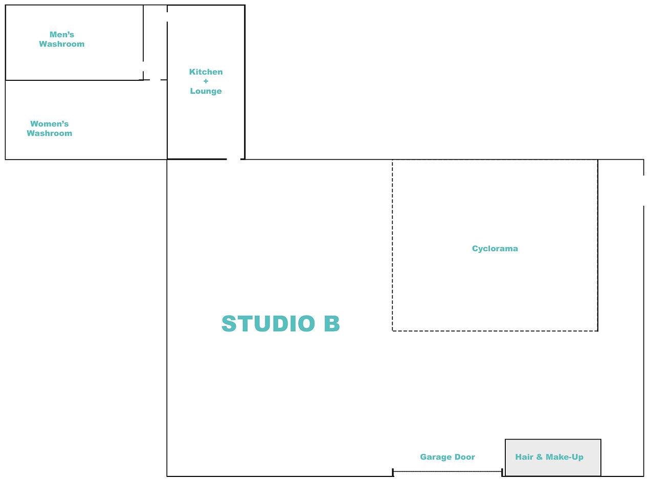 Studio-B-Schematic.jpg