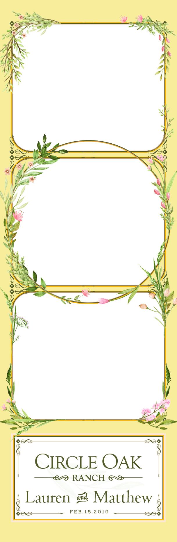 MedChampaigne-AmberTrim_Wedding