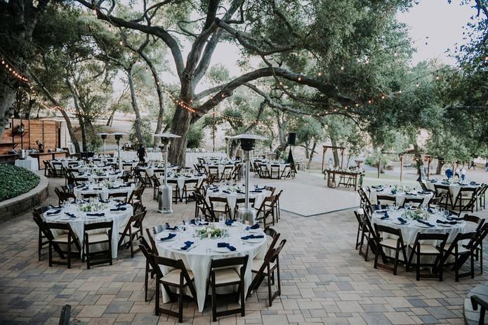 jordan-ben-wedding-9959 (2020_08_04 15_1
