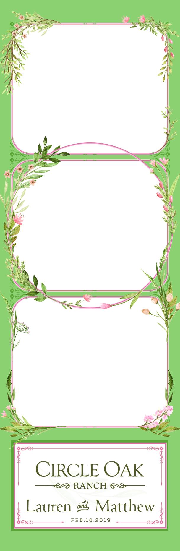 Sage-RoseTrim_Wedding