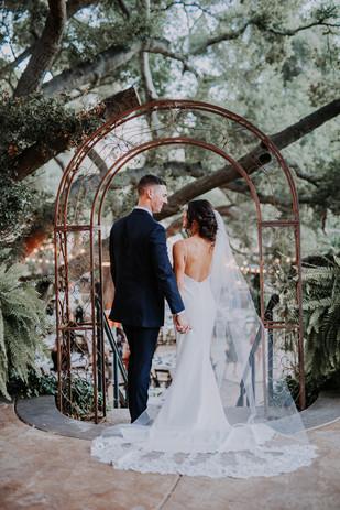 jordan-ben-wedding-9841-2 (2020_08_04 15