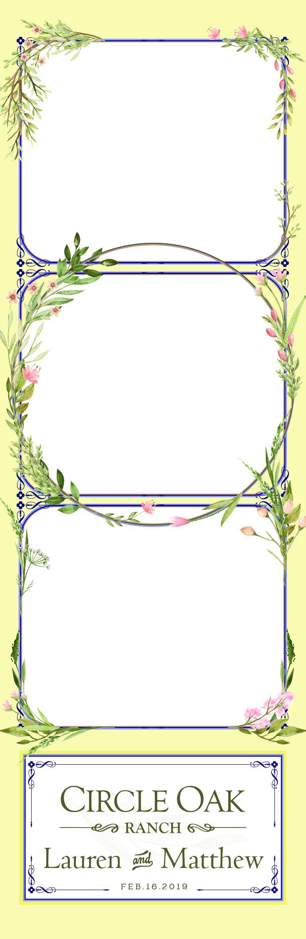 LightKhaki-BlueTrim_Wedding