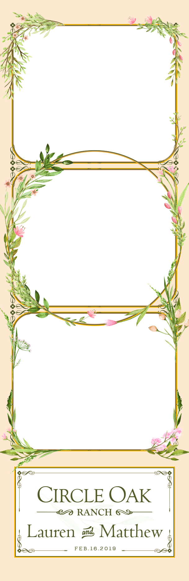 Champaigne-AmberTrim_Wedding