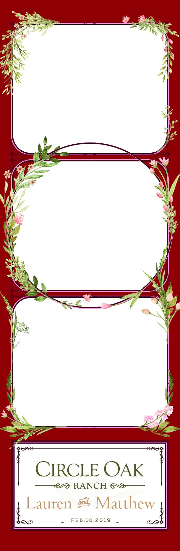 Burgundy-BlushTrim_Wedding