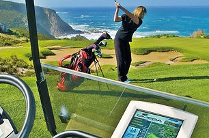 golfing-at-conrad-pezula-590x390.jpg