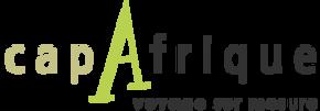 CapAfrique_voyage_sur_mesure2.png