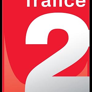 France 2 avec Samah Soula