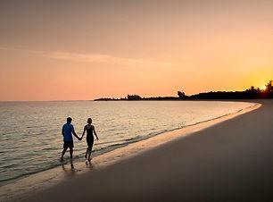 honeymoon-masthead-beach-w1500h975.jpg