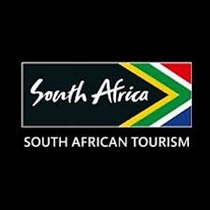 South african tourism avec Deadliners production