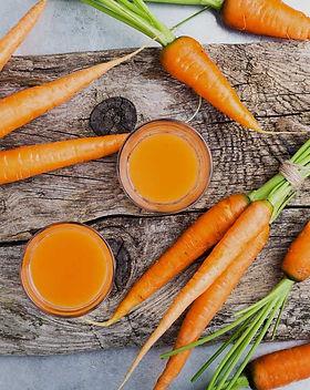 carrots-1296x728-feature.jpg