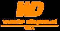 logo-orange-5d557d105c3d5.png