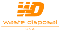 logo-orange-5d557d105c3d5.png
