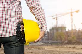 Effective tips for Construction Waste Disposal