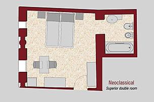 2.neoclassical.jpg