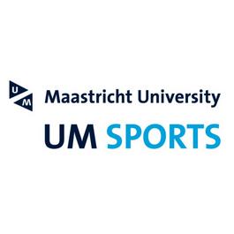 UM sport - vierkant