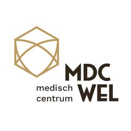 MDC - vierkant