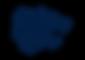MWC Logos PNG_Tekengebied 1.png