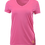 Thumbnail: TURTLE FLEX-PINK-SHORT SLEEVE