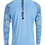 Thumbnail: CAMO MARLIN-LONG SLEEVE