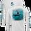 Thumbnail: SWORDFISH & SQUID-PERFORMANCE LONG SLEEVE