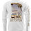 Thumbnail: SALTY HOUR-KIDS-PERFORMANCE LONG SLEEVE