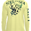 Thumbnail: DIVER-SOUL OF THE SEA-PERFORMANCE LONG SLEEVE