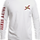 Thumbnail: SALTY STATE-PERFORMANCE LONG SLEEVE