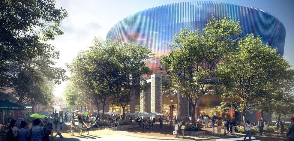 Art Place Plaza view 2.jpg