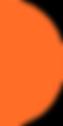 Half Ellipse Orange.png