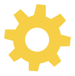 Gear Yellow.png