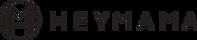 heymama-logo.png