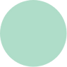 Ellipse Teal.png