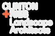 C+RLA_Logo_Web.png