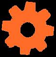 Gear Orange.png