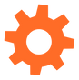 Gear Orange.png