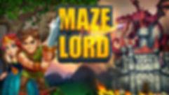 Maze Lord