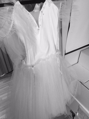 Children's ballet/formal dress size 8