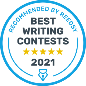 best-writing-contests-2021_2x.png
